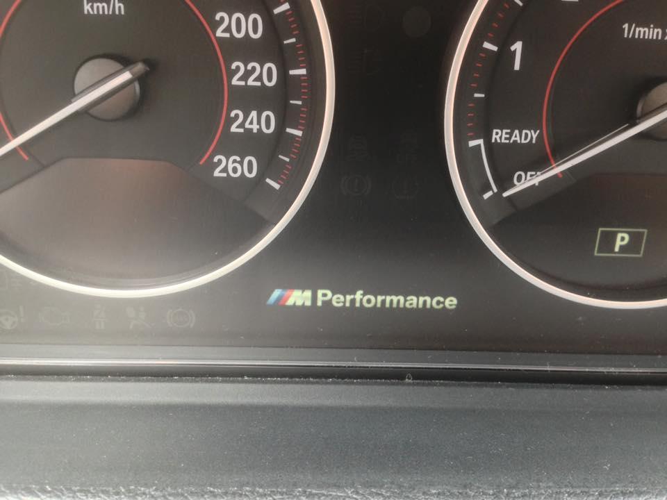 Onwijs Coderen, uitlezen en programmeren BMW - BMW Specialist PROCAR ZU-14